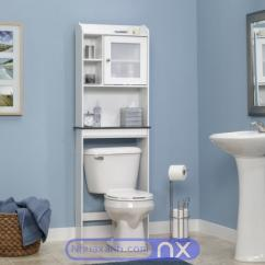 Tủ đồ phòng tắm td04