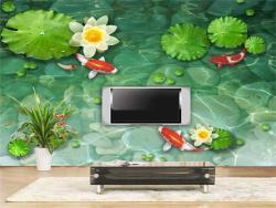Tranh 3D PVC-NX-ZS-P174